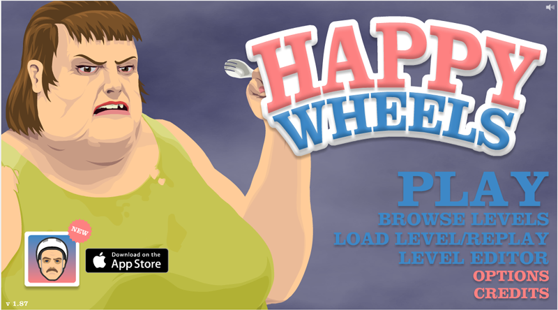 happy-wheels-full-version