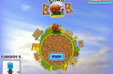 snailbob