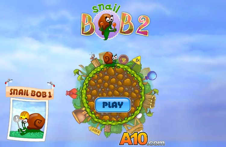 snailbob2