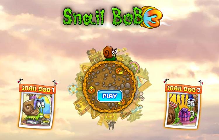 snailbob3