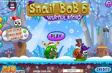 snailbob6