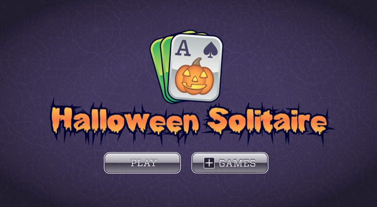 solitairecardgame