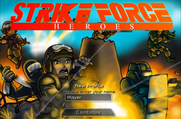strikeforceheroes1
