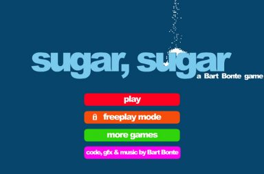 sugarsugar