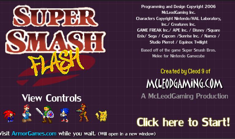 supersmashflash1