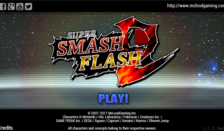 supersmashflash2