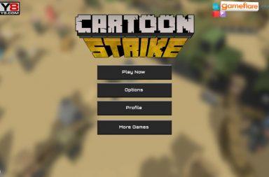 cartoon_strike