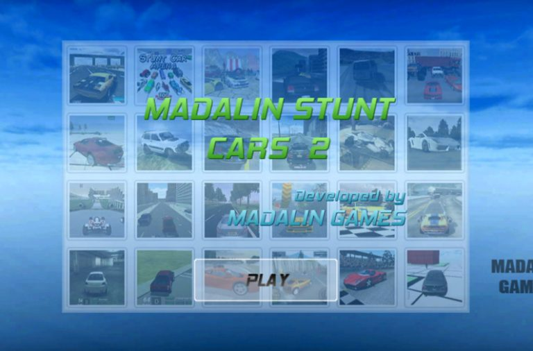 madalin-stunt-cars-2