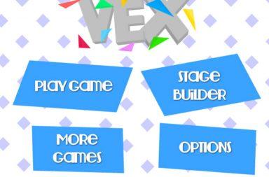 vex-game