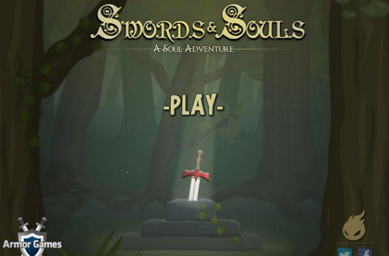 swordsxsouls