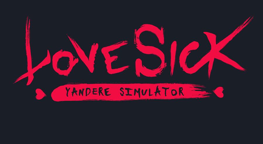 Yandere Simulator Controls • Yandere Games