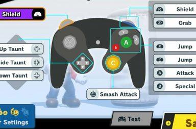 super-smash-bros-ultimate-switch-controls-gamecube