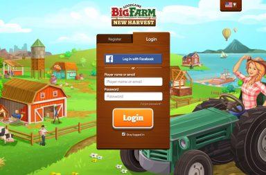 bigfarmgame